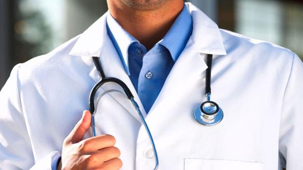 चिकित्सकहरुका लागि बन्यो नयाँ नियम