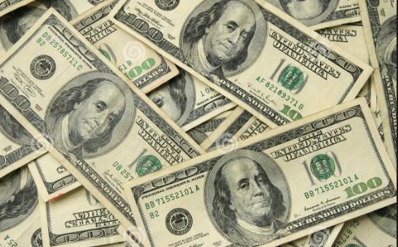 नेपालबाट चीनतर्फ यसरी हुँदोरहेछ अमेरिकी डलरको तस्करी