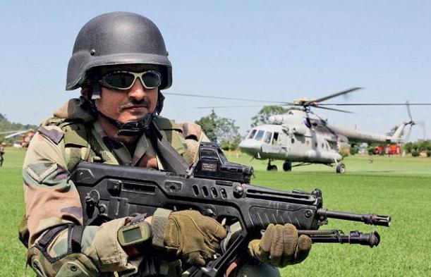 भारत र पाकिस्तानको सम्बन्ध गम्भीर मोडमा, दुवै देश युद्धकै तयारीमा !