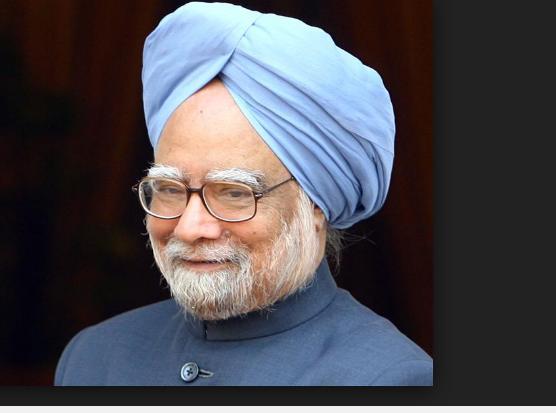 रोजगार विहीनता र अव्यवस्थाका कारण भारतीय युवामा असन्तुष्टिः पूर्वप्रधानमन्त्री सिंह