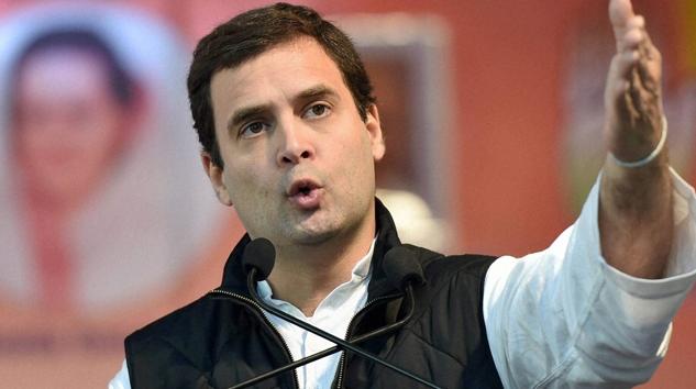 राहुल गान्धीमाथी जुत्ताप्रहार, जनताको नेताहरुप्रतिको बितृस्णाको निरन्तरता