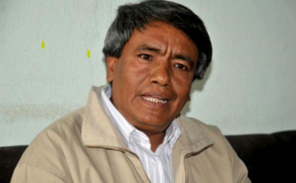 थपिँदै मिर्गौला रोगी, सरकारीमा नभएपछि निजी अस्पतालतिर
