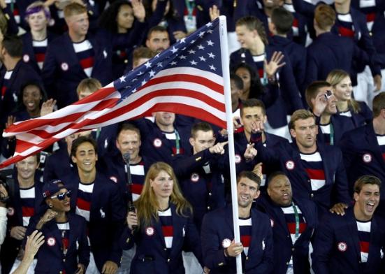 अमेरिका र बेलायत लगायत २६ देशका खेलाडीहरुको मेडिकल रिपोर्ट सार्वजानिक