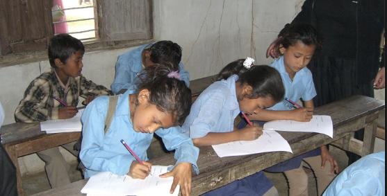 एघार जिल्लाका एकसय विद्यालयका लागि शिक्षा मन्त्रालयले ल्यायो नयाँ योजना