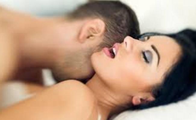 अब थाहा पाउनुहोस्, सेक्स गर्दा महिलाहरुले छुट्टै आवाज निकाल्नुको कारण !