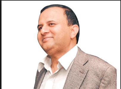 Nepalgunj has bright future: CM Pokhrel
