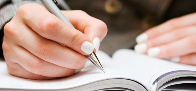 परीक्षाफल प्रकाशन, ७८.५३ र ७७.४४ प्रतिशत परीक्षार्थी उत्तीर्ण