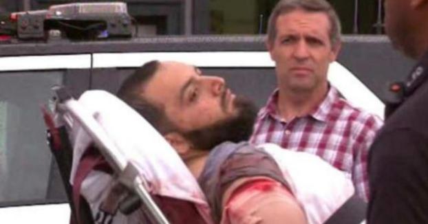अमेरिकामा श्रृंखलाबद्ध हमला गर्ने अफगानिस्तानी नागरिक पक्राउ
