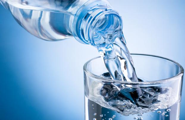 काठमाण्डौ उपत्यकामा पानी प्रयोग गर्दै हुनुहुन्छ, अब सतर्क रहनुहोस् है !