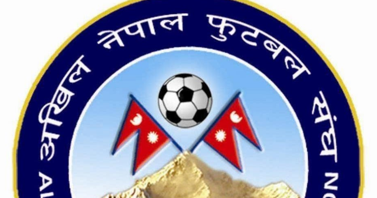 नेपाली राष्ट्रिय महिला फुटबल टोलीको कप्तानमा थापा