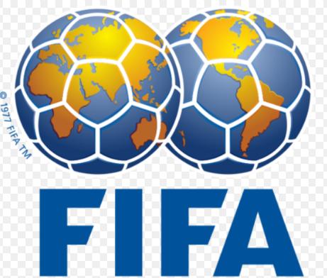 एशियन फिफा वल्र्डकप क्वालिफाइंग खेलहरु स्थगित