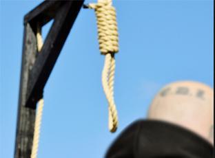 मलेसियामा मृत्युदण्ड सुनाइएका एक दर्जन बढी नेपालीको यस्तो हालत, नेपाल सरकार मौन !