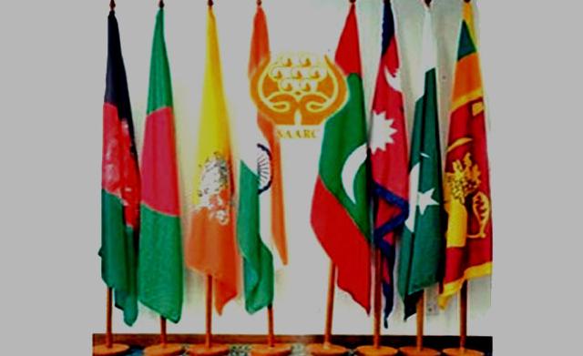 पाकिस्तानमा हुने सार्क सम्मेलनमा भाग नलिने भारतको घोषणाविरुद्ध नेपाल किन बोल्न सकेन ?