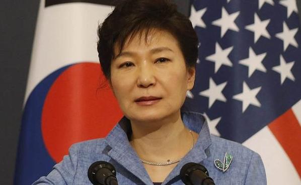 अन्तिम सुनुवाईमा उपस्थित नहुने दक्षिण कोरियाली राष्ट्रपतिको घोषणा