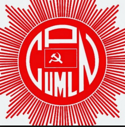 UML wins HoR seat in Manang, Congress and independent bag PA