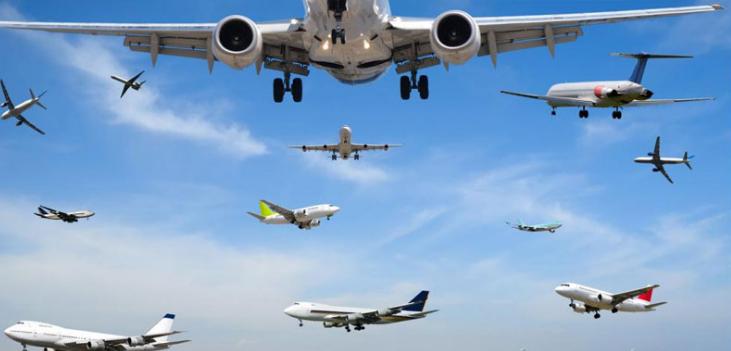 काठमाडौँ–ताप्लेजुङ हवाई भाडा वृद्धि