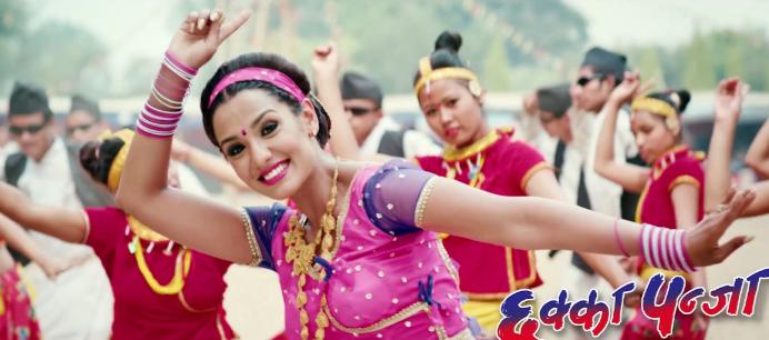 संसार नेपाली फिल्मको प्रतिक्षामा छ