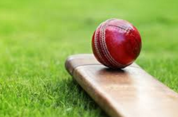 Nepal defeats Hong Kong by 5 wickets