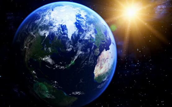 पृथ्वीजत्रै सातवटा नयाँ ग्रह पत्ता लाग्यो, जीवनको अस्तित्व हुनसक्ने अनुमान