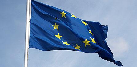 युरोपियन युनियनद्धारा उत्तरकोरियाको कडा आलोचना