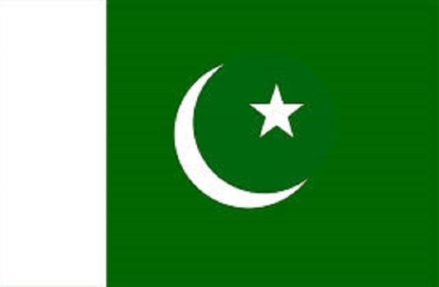 पाकिस्तानद्वारा अमेरिकी कूटनितिज्ञलाई देश छोड्न रोक