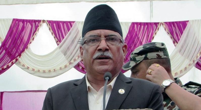 UML wins Mayor; NC Deputy Mayor in Kathmandu Metropolis