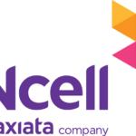 axiata-company