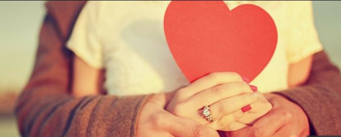 भ्यालेन्टाइन डे को अवसरमा नायिका रेखा थापाले खोलिन् आफ्नो विवाहको रहस्य ! (भिडियोसहित)