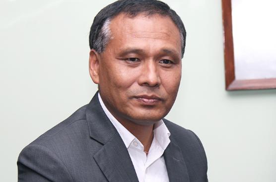 रञ्जु दर्शनाले दिइन् काठमाण्डौ महानगर प्रमुखलाई दबाब !
