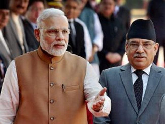 कञ्चनपुर घटनामा किन माफी मागेन भारतले ? यस्तो छ भित्री कारण !