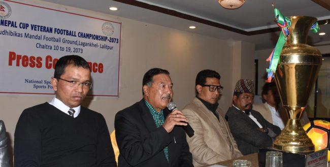 काठमाण्डौ महानगरपालिकाको मेयरको उम्मेद्धारमा कुलमानको चर्चासँगै आयो यस्तो खबर !