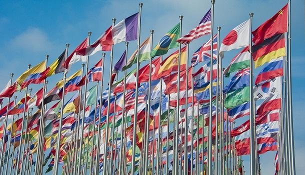 परराष्ट्र नीति पुनरावलोकन हुने, १६ जना विज्ञको कार्यदल गठन