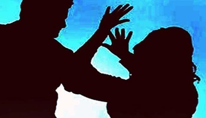 One arrested for alleged involvement in gang rape of a girl