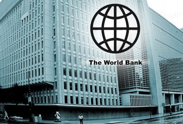 WB approves $ 200 million loan to Nepal