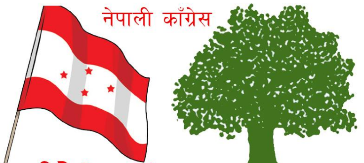 NC panel elected in Nisdhi's ward no 1 and 7