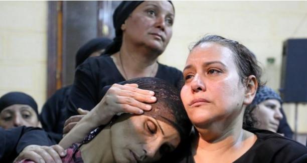 ३३ किलो सुनकाण्डः छानविन समितिको म्याद थपियो, एक महिनामा काम तमाम होला ?
