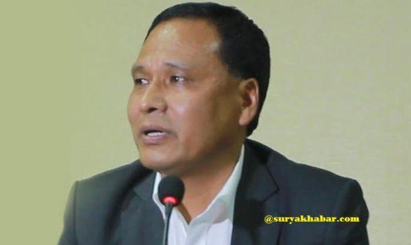 भारतीय प्रधानमन्त्री सीधै जनकपुर आउने