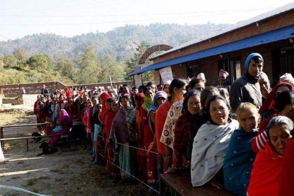 स्थानीय तहका अधिकार कार्यान्वयनः अवसर र चुनौतीको दोसाँधमा
