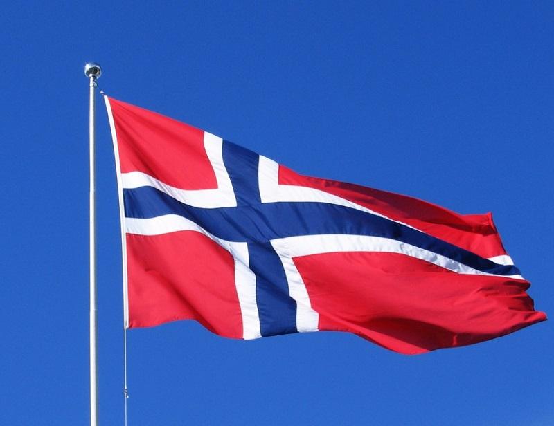 Norwegian ambassador hands over school building in Rasuwa