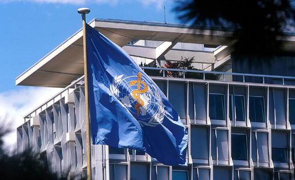 विश्व स्वास्थ्य संगठनले सार्वजनिक गर्यो खतरनाक प्रतिवेदन