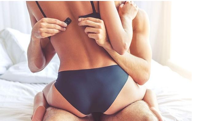 यी हुन्  संसारका आठ देश, जहाँ सेक्स स्वतन्त्र छ !