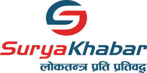suryakhabar.com