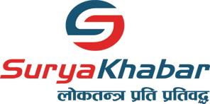 suryakhabar.com