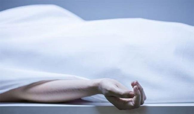 पाल्पामा बस दुर्घटना, बाह्रको मृत्यु