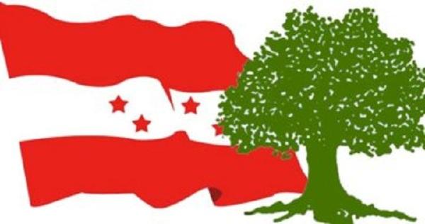 काँग्रेस घोषणापत्रमा नयाँ युगको नेतृत्व गर्दै काठमाडौं–मधेस एक्सप्रेस–वे चलाउनेदेखि भोकमरी र भ्रष्टाचार निर्मूल पार्नेसम्म