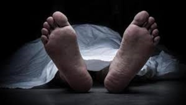 Youth found on road with injuries dies on way to hospital