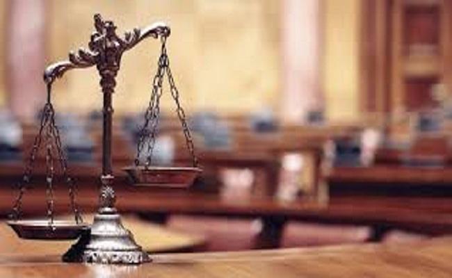 जबर्जस्ती करणी उद्योगबाट पीडित बालिका न्याय माग्दै