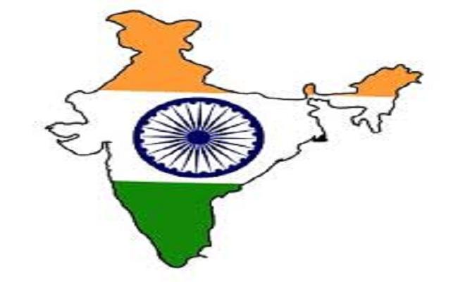 उत्तरी भारतमा अविरल वर्षा, एघारको मृत्यु कैयौँ बेपत्ता र विस्थापित