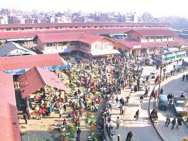 कालीमाटी-टंकेश्वर खण्ड चाँडो कालोपत्र हुन्छः नेता श्रेष्ठ