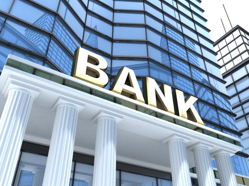 स्थानीय तहमा बैंक नहुँदा काममा बाधा